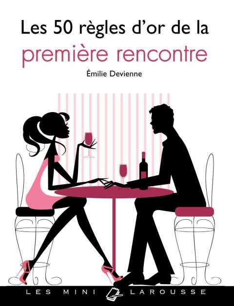 premiere rencontre_Larousse