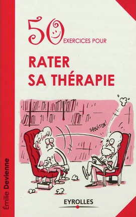 rater sa thérapie_Eyrolles