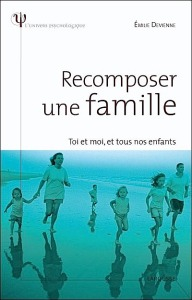 recomposer une famille_Larousse