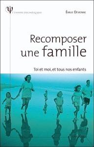 recomposer une famille_Larousse