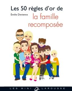 50RO-FamilleRecCOUV.indd