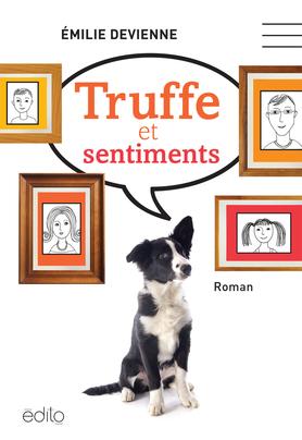 truffes Quebec